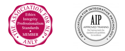 accreditation-nlp-central